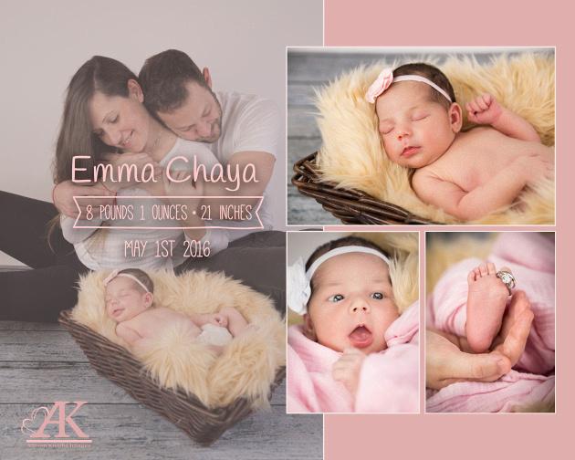Emma02