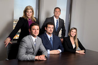 Ramey Law Offices
